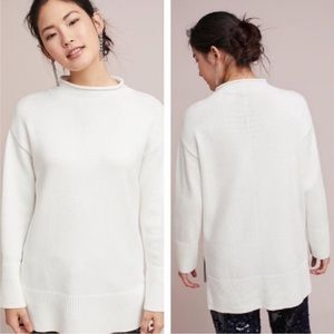 Saskia Oversized Pullover
